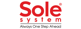 Sole System